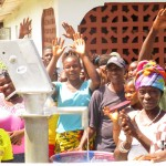 The Water Project : 42-sierraleone5110-clean-water-celebration