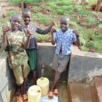 The Water Project : 43-kenya4720-clean-water