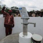 The Water Project : 44-sierraleone5104-clean-water