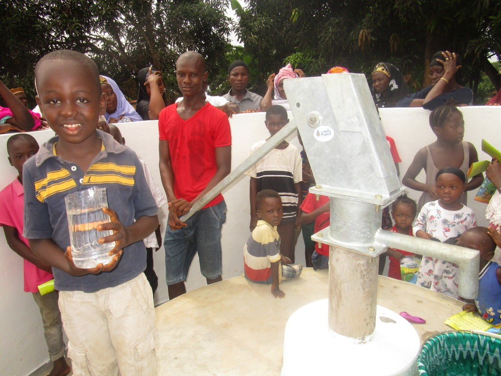 45 sierraleone5111 clean water celebration