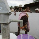 The Water Project : 46-sierraleone5104-clean-water