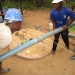 The Water Project : 46-sierraleone5105-drilling