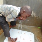 The Water Project : 47-kenya4720-clean-water