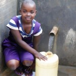 The Water Project : 48-kenya4720-clean-water