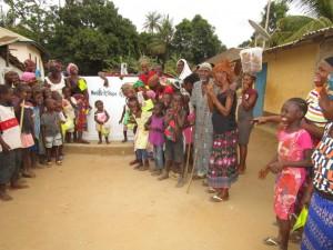 The Water Project : 48-sierraleone5104-dedication