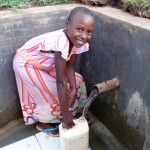 The Water Project : 49-kenya4720-clean-water