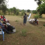 The Water Project : 5-kenya4782-training