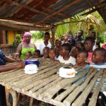 The Water Project : 5-sierraleone5110-training