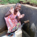 The Water Project : 50-kenya4720-clean-water