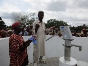 The Water Project : 51-sierraleone5104-dedication