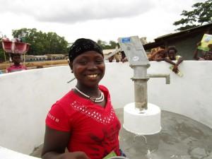 The Water Project : 56-sierraleone5104-dedication