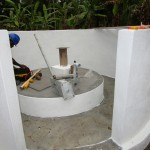 The Water Project : 57-sierraleone5105-pump-installation