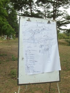 The Water Project : 6-kenya4782-training