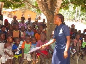 The Water Project : 6-sierraleone5105-training