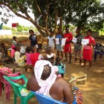 The Water Project : 6-sierraleone5110-training