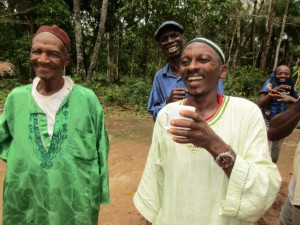The Water Project : 69-sierraleone5105-celebration
