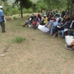 The Water Project : 7-kenya4782-training