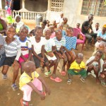 The Water Project : 7-sierraleone5110-training