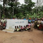 The Water Project : 70-sierraleone5105-celebration