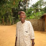 The Water Project : 78-sierraleone5105-interview-musa-dumbuya