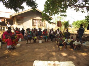 The Water Project : 8-sierraleone5110-training