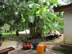 The Water Project : 8-sierraleone5128-community-activities