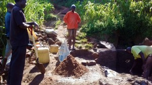 The Water Project : 9-kenya4718-construction