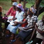The Water Project : 9-kenya4720-training