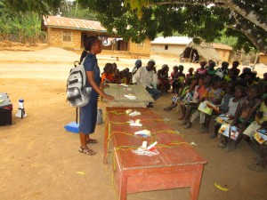 The Water Project : 9-sierraleone5105-training