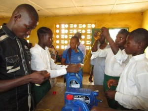The Water Project : 9-sierraleone5106-training
