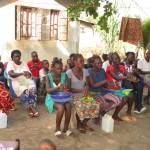 The Water Project : 9-sierraleone5110-training