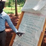 The Water Project : 1-kenya4666-training