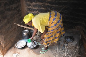 The Water Project : 1-kenya4770-justina-pius-household-kitchen