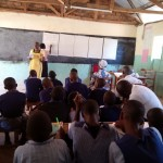 The Water Project : 1-kenya4828-training