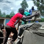 The Water Project : 10-kenya4663-community-members-helped