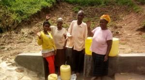 Handidi Community