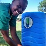 The Water Project : 11-kenya4663-hand-washing-station
