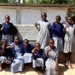 The Water Project : 11-kenya4828-new-latrines