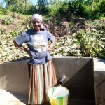 The Water Project : 13-kenya4717-clean-water