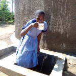The Water Project : 13-kenya4828-clean-water