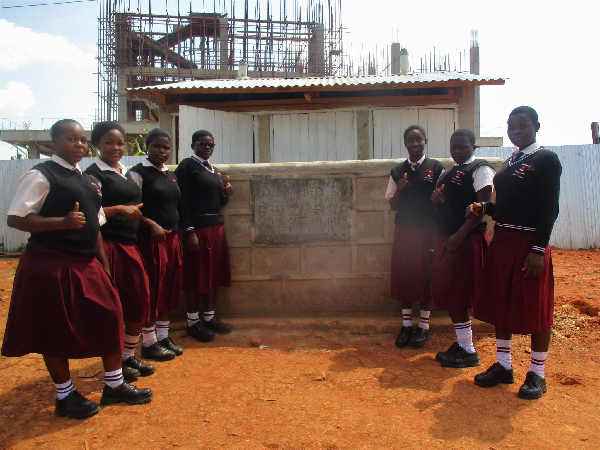 15 kenya4664 new latrines