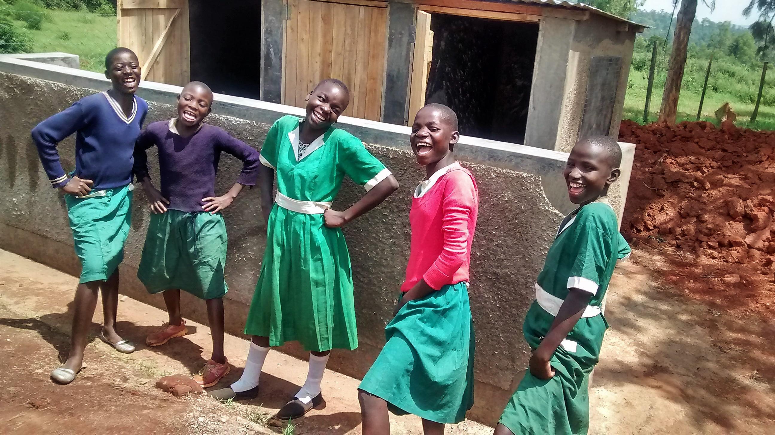 15 kenya4666 new latrines