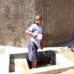 The Water Project : 15-kenya4828-clean-water