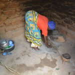 The Water Project : 16-kenya4765-household-2-kitchen