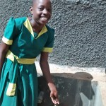 The Water Project : 18-kenya4663-clean-water