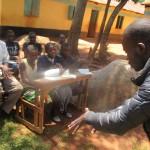 The Water Project : 2-kenya4663-hand-washing