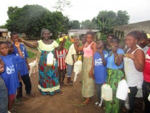 The Water Project : 2-sierraleone5116-training