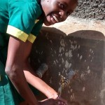 The Water Project : 20-kenya4663-clean-water