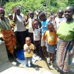 The Water Project : 20-kenya4717-dedication