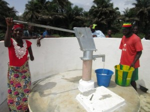 The Water Project : 20-sierraleone5121-clean-water